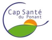 Centre Médical Cap Santé du Ponant