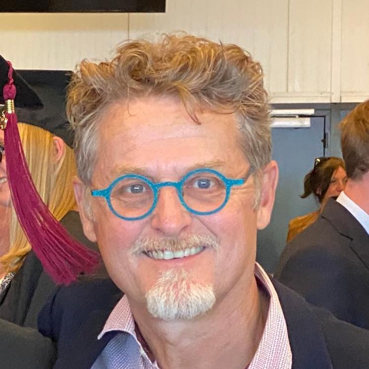 Jean Dumoulin